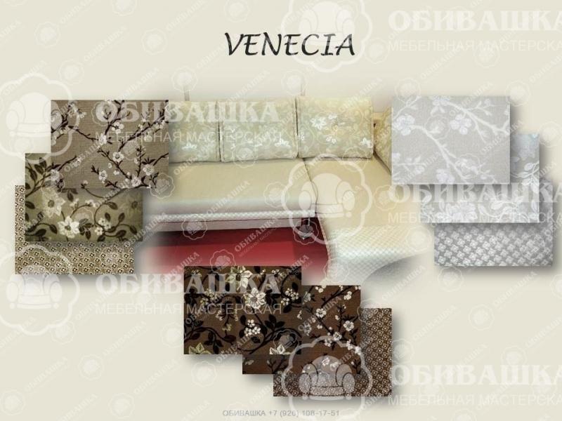 Venecia_