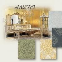 Anzio_