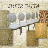 Super_tafta__2