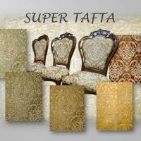 Super_tafta__3