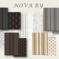 nova_ry