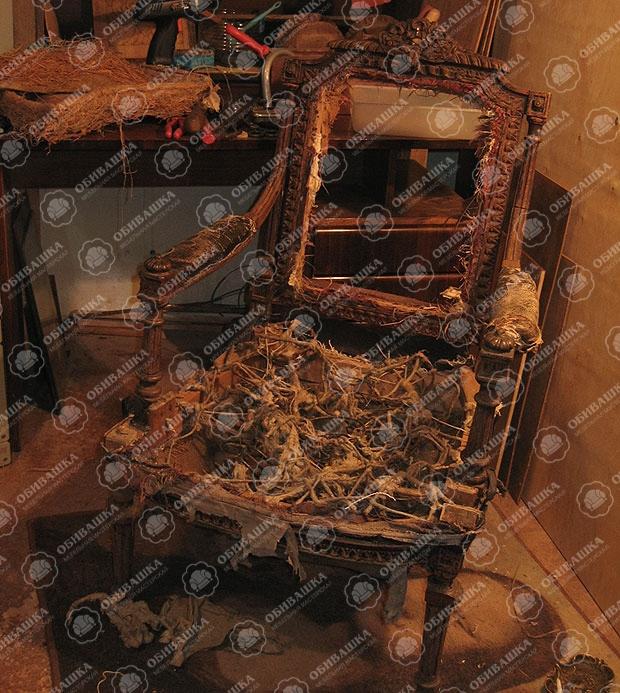 armchair_story_06