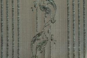 KAT_6363